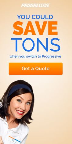 Progressive Insurance Quote You Could Save An Average Of $620 When You Switch Progressive