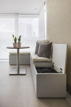 Kitchen Room Design, Home Room Design, Dining Room Design, Home Interior Design, Diy Bedroom Decor, Living Room Decor, Home Decor, Futons, Dining Nook