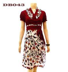 dress-batik-db043