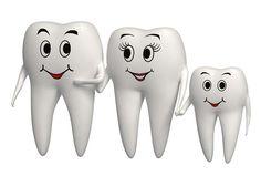 Σπιτικές συνταγές για τη περιποίηση των δοντιών Σπιτικές συνταγές για την υγεία και φυσική λεύκανση των δοντιών, καθώς και για καθαρή αναπνοή!