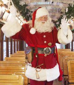 Professional Cola Style Santa Suit   Etsy Christmas Suit, Christmas Themes, Xmas, Christmas Outfits, Christmas Holiday, Holiday Ideas, Santa Suits, Mrs Claus, Santa Hat