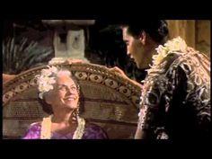 Elvis Presley - Can't help falling in love (blue hawaii 1961)