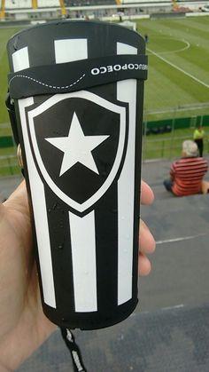 21 melhores imagens de Botafogo d7f1b7292e3e6