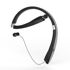 Discount! US $31.50  Suicen SX-991 Sports Bluetooth Headphones Retractable Foldable Neckband Wireless Headset Anti-lost In Ear Earphones Auriculars  Available latest products: Tablet PC