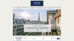 Paris Perfect: A Trusted Family-Friendly Apartment Rental Agency in Paris