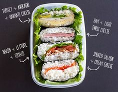 Asian Recipes, New Recipes, Cooking Recipes, Healthy Recipes, Japanese Dishes, Japanese Rice, Good Food, Yummy Food, Food Inspiration