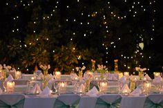 By Design Weddings. Tropical Weddings Australia - RECEPTION