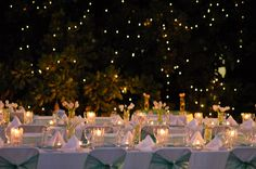 By Design Weddings. Tropical Weddings Australia - RECEPTION