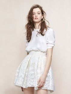 256 Best Maje images | Maje, Fashion, Clothes