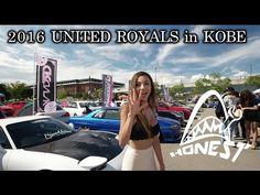 [HONEST] 2016 UNITED ROYALS in Kobe Japan Tuning Car Event Show Full Video(2) - YouTube   HONEST 공식 Facebook Page https://www.facebook.com/honest01c/?fref=ts HONEST 공식 Homepage http://www.honest01.com/ HONEST 공식 Youtube Chanel https://www.youtube.com/channel/UC9ALCzgqNUOG8xqgJXLMbSg HONEST Naver TV CAST 공식 Chanel http://tvcast.naver.com/honest #튜닝 #일본 #자동차 #Tuning #USDM #EURO #KDM #JDM #Tuning_Car #Japan_Tuning #일본튜닝 #튜닝카 #Motorshow #모터쇼 #Kobe #고베