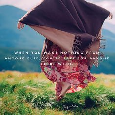 Byron Katie motivational quote