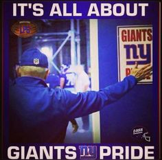 1663 Best Ny Giants Images In 2019 New York Giants New