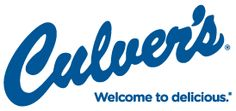 Culvers locations often donate a certificate good for one pint of custard each month for a year for your fundraiser. Some locations often donate a mug and hat to include with the certificate. Take a donation request letter on official letterhead to your local Culver's to apply.