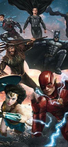 Justice League Story, Zack Snyder Justice League, Captain Marvel, Marvel Dc, What Is An Artist, Avengers Team, Justice League Unlimited, Bizarre Art, Dc Comics Art