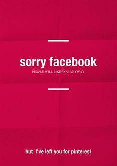 leaving-facebook-for-pinterest