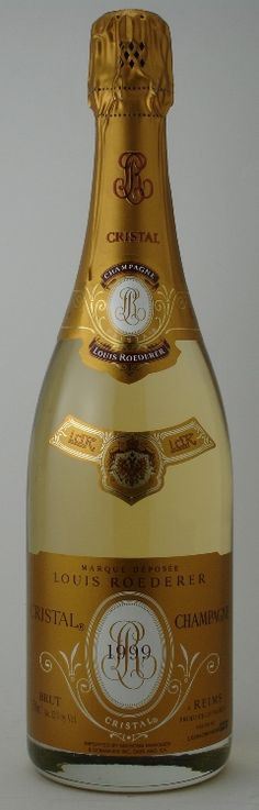 French Champagne | the ultimate imported french champagne for connoisseurs the world over