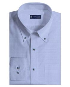 Buy Morges Cerise party wear shirts for men made out of best ...
