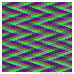 Awesome site for your next planned pooling project!