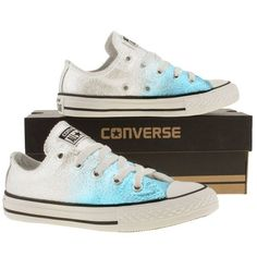 Hey, I found this really awesome Etsy listing at https://www.etsy.com/listing/227966569/converse-shoes-converse-wedding-shoes