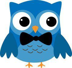 Corujas 4 - owl9.png - Minus