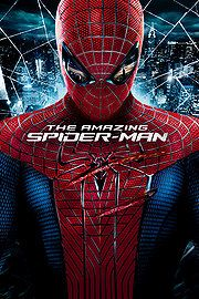 A well-chosen cast and sure-handed direction allow The Amazing Spider-Man to thrill, despite revisiting many of the same plot points from 2002's Spider-Man.