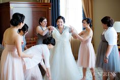 Wedding Photography Disasters Do Not Repeat Them