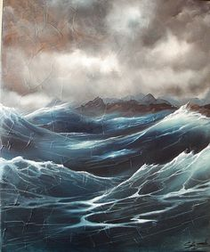 Tonight and Friday, let's do SEA ART and BOAT ART (you can include harbors and docks). Let's not do beach scenes because we already did that. Thanks to Christina Lorimer for the suggestion! Boat Art, Stormy Sea, Wave Art, Ppr, Beach Scenes, Online Art, Art Sketches, Fine Art Prints, Original Art