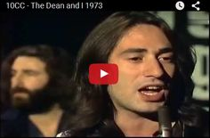 41 Best 10cc images in 2018 | Progressive rock, Psychedelic bands, Music