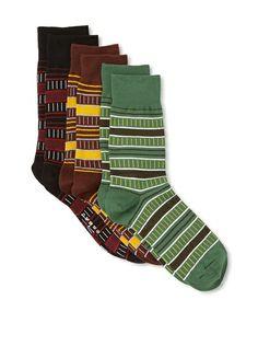 Richer Poorer Men's Ledger Socks (3 Pairs), http://www.myhabit.com/redirect/ref=qd_sw_dp_pi_li?url=http%3A%2F%2Fwww.myhabit.com%2Fdp%2FB00GFLU4VS