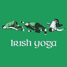 Irish Quotes, Irish Sayings, Irish Jokes & More. Haha Funny, Lol, Funny Stuff, Funny Drunk, Funny Shit, Funny Things, Random Stuff, Random Humor, Random Things