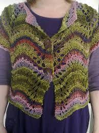 Noro crochet - Google Search
