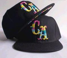 huge selection of 4b060 cf7cd NY baseball cap flat-brimmed hat obey cap hip-hop cap light board Korean  tide BBOY TRUKFIT YMCMB (black)  Amazon.co.uk  Sports   Outdoors