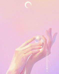 Wallpaper Backgrounds Aesthetic - Wall - Wallpapers World Watercolor Wallpaper Phone, Plain Wallpaper Iphone, Kawaii Wallpaper, Trendy Wallpaper, Cute Wallpaper Backgrounds, Pretty Wallpapers, Galaxy Wallpaper, Kawaii Cute Wallpapers, Pink Wallpaper