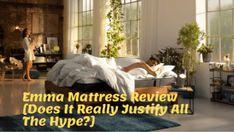 Casper Mattress, Best Mattress, Mattress Covers, Foam Mattress, Mattress World, Comfort Mattress, Things That Bounce, Cloud, Search