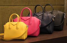 Givenchy-Antigona-Size-Comparison-Mini-Small-Medium-Large-Front