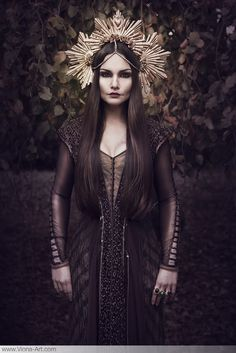 Viona-Art | My fairytale pictures