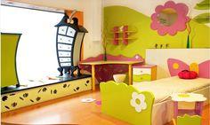 149 best Kinderzimmer Ideen images on Pinterest