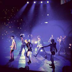 BIGBANG I LOVE YOU! - @chowashy- #webstagram
