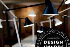 Product news | lighting.eu Technology, Lighting, Architecture, Design, Home Decor, Self, Tech, Arquitetura, Decoration Home