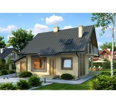 case economice economical houses 1