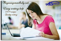 school assignment help
