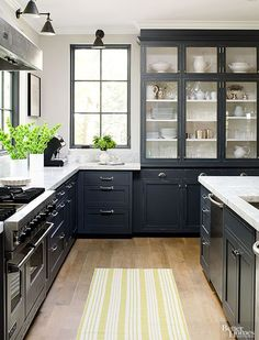 GE Slate Appliances | | Copy Cat Chic | chic for cheap | Bloglovin'
