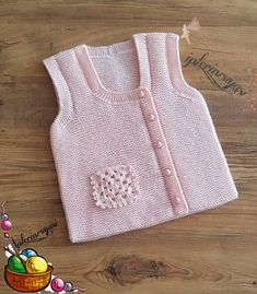 Crochet For Kids, Baby Knitting Patterns, Diy And Crafts, Kids Outfits, Summer Dresses, Clothes, Tops, Fashion, Blue Gown
