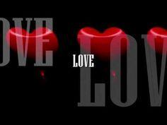 Love - Billy Preston and Syreeta