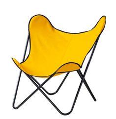 11 | Ikea Reissues Original Midcentury Furniture | Co.Design | business + design