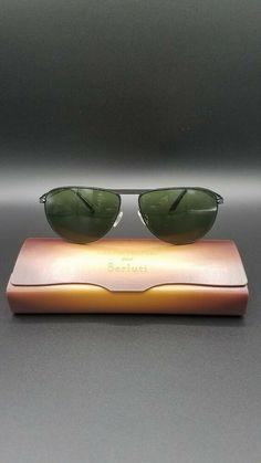 34c5f6238b Oliver Peoples OV2135Q 506252 Conduit Street Men s Sunglasses 59 MM   fashion  clothing  shoes