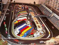 toy race cars nascar | If you would like to purchase NASCAR diecast products from us, please ...