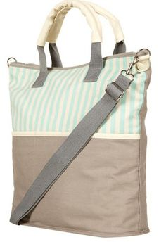 great for a beach bag!