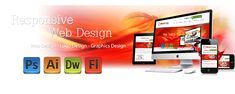 We are Affordable web designers based in New York. However, our portfolio spans the globe! We take the web design business serious, so our clients are always fully taken care of.