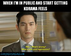 Korean drama The Time I Loved You, 7000 Days Episode 8 Meme